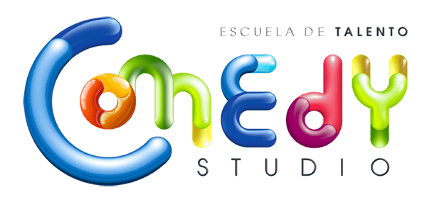 Comedy Studio Logo